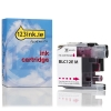 Brother LC-12EM magenta ink cartridge (123ink version) LC12EMC 028939