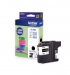 Brother LC-221BK low capacity black ink cartridge (original Brother) LC221BK 350006