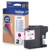 Brother LC-223M magenta ink cartridge (original Brother) LC-223M 029144