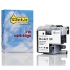 Brother LC-22EBK black ink cartridge (123ink version) LC22EBKC 028943