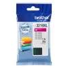 Brother LC-3219XL high capacity magenta ink cartridge (original) LC3219XLM 028912