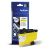 Brother LC-3239XLY high capacity yellow ink cartridge (original) LC3239XLY 051224