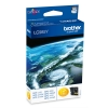 Brother LC-985Y yellow ink cartridge (original Brother) LC985Y 028336