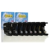 Brother LC1220VALBP cartridge 8-pack (123ink version)  110812