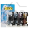 Brother LC123VALBP cartridge 4-pack (123ink version) LC-123VALBPC 127216
