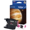 Brother LC1240M magenta ink cartridge (original Brother) LC1240M 029048