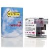 Brother LC125XLM high-cap. magenta ink cartridge (123ink version) LC-125XLMC 029103