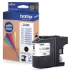 Brother LC223BK black ink cartridge (original Brother) LC-223BK 029140