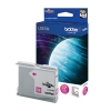 Brother LC970M magenta ink cartridge (original Brother) LC970M 028820