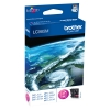 Brother LC985M magenta ink cartridge (original Brother) LC985M 028332