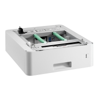 Brother LT-340CL optional 500-sheet paper tray LT-340CL 832881