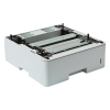 Brother LT-6505 optional 520-sheet paper tray LT-6505 832866