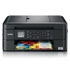 Brother MFC-J480DW All-in-One Inkjet Printer
