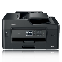 Brother MFC-J6530DW All-In-One A3 Inkjet Printer with WiFi and fax (5 in 1) MFCJ6530DWRF1 832859
