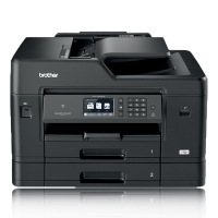 Brother MFC-J6930DW All-In-One A3 Inkjet Printer with WiFi and fax (5 in 1) MFCJ6930DWRF1 832860