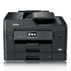 Brother MFC-J6930DW All-in-One A3 Inkjet Printer