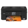 Brother MFC-J890DW All-In-One Inkjet Printer with WiFi and fax (4 in 1) MFCJ890DWRF1 832905