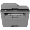 Brother MFC-L2700DW All-in-One Mono Laser Printer