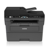Brother MFC-L2710DW All-In-One Mono Laser Printer MFCL2710DWH1 832893
