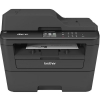 Brother MFC-L2720DW All-in-One Mono Laser Printer MFCL2720DWRF1 832802