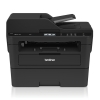 Brother MFC-L2750DW All-In-One Mono Laser Printer (4 in 1) MFCL2750DWRF1 832895