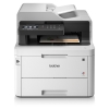 Brother MFC-L3750CDW All-In-One A4 Colour Laser Printer (4 in 1) MFC-L3750CDWRF1 832935