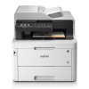 Brother MFC-L3770CDW All-In-One Wireless A4 Colour Laser Printer MFC-L3770CDWRF1 832924