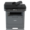 Brother MFC-L5700DN All-In-One A4 Mono Laser Printer MFCL5700DNRF1 832848