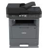 Brother MFC-L5750DW All-In-One Mono Laser Printer (4 in 1) MFCL5750DWRF1 832849
