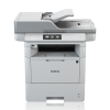 Brother MFC-L6800DW All-in-One Mono Laser Printer MFCL6800DWRF1 832850