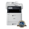 Brother MFC-L8900CDW All-In-One A4 Colour Laser Printer MFC-L8900CDW 832872