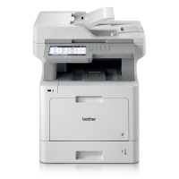 Brother MFC-L9570CDW All-In-One A4 Colour Laser Printer MFC-L9570CDW 832874