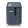 Brother PT-P900W Professional Label Printer PTP900WUR1 833060