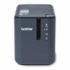 Brother PT-P950NW Professional Label Printer PTP950NWUR1 833061