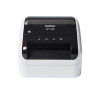 Brother QL-1100 Professional Label Printer QL1100UA1 833072