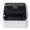 Brother QL-1110NWB Professional Label Printer QL1110NWB 833073