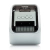 Brother QL-800 Label Printer QL800ZU1 833065