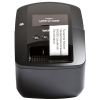 Brother QL720NW Wireless Label Printer QL720NWRF1 833018