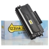 Brother TN-2220 extra high capacity black toner (123ink version)
