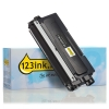 Brother TN-2320 XL extra high capacity black toner (123ink version)