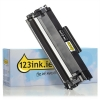 Brother TN-2410 black toner (123ink version) TN-2410C 051161