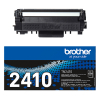 Brother TN-2410 black toner (original) TN-2410 051160
