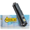 Brother TN-241BK black toner (123ink version)