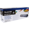 Brother TN-241BK black toner (original Brother)