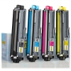 Brother TN-241 toner 4-pack (123ink version)