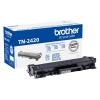Brother TN-2420 high capacity black toner (original) TN-2420 051162