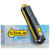 Brother TN-247Y high capacity yellow toner (123ink version) TN247YC 051183
