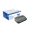 Brother TN-3430 black toner (original Brother) TN-3430 051076
