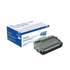Brother TN-3512 extra high capacity black toner (original Brother) TN-3512 051080