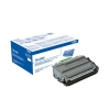 Brother TN-3520 ultra high capacity black toner (original Brother) TN-3520 051082